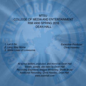 Dean-Hall-RIM4900