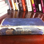 The Poems of Edgar Allen Poe