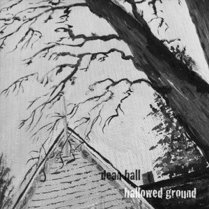 hallowed-ground-CD-web