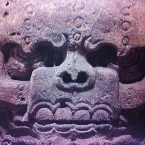 mayan-death-god
