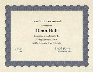 Senior-Honor-Award