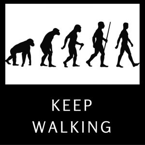 Keep Walking-2