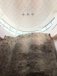 MTSU-climbing-wall