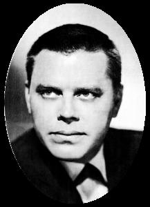 Tom T. Hall circa 1967