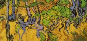 van-gogh-tree-roots-and-trunks